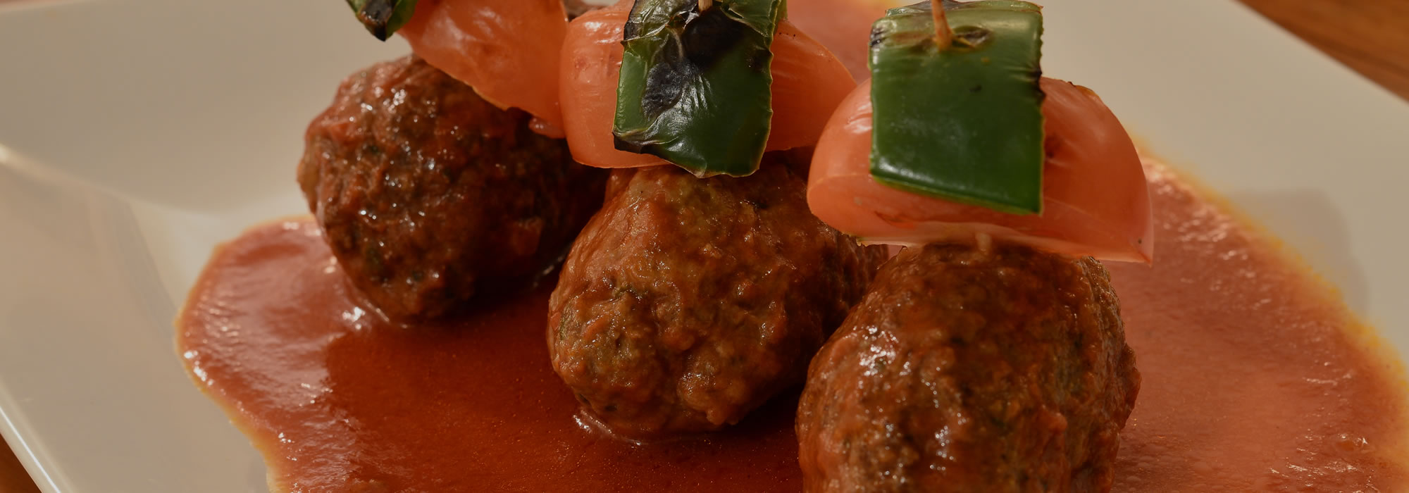 header-meatballs